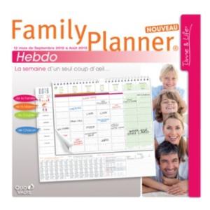 calendrier-family-planner