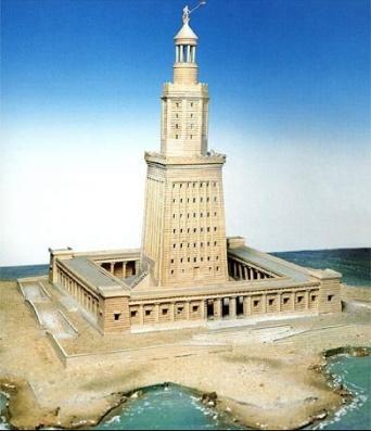 7-merveilles-monde-egypte-phare-alexandrie-img