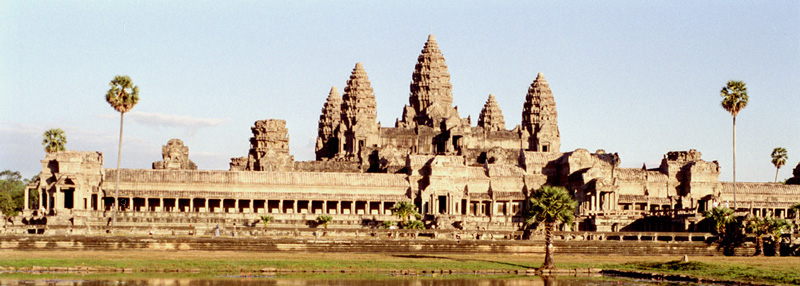 Angkor-Vat_West