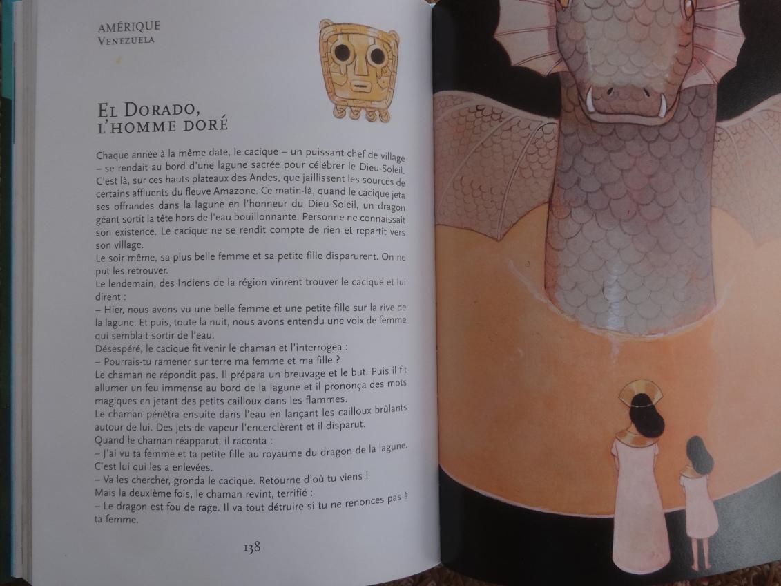 DSC09101