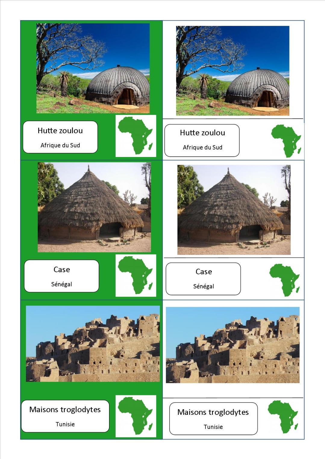cartes nomenclature habitats v2