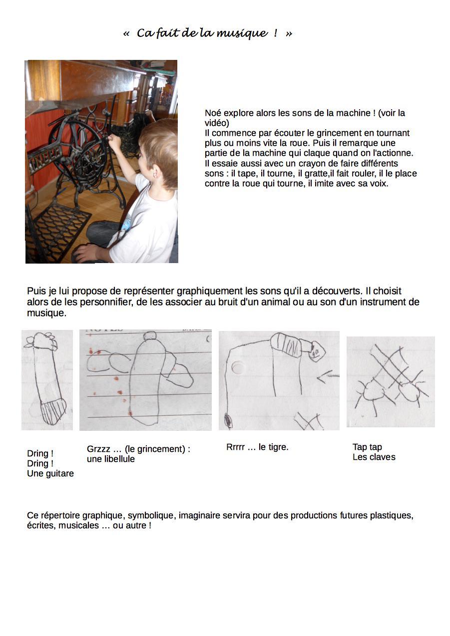 machines et musique 1 p3