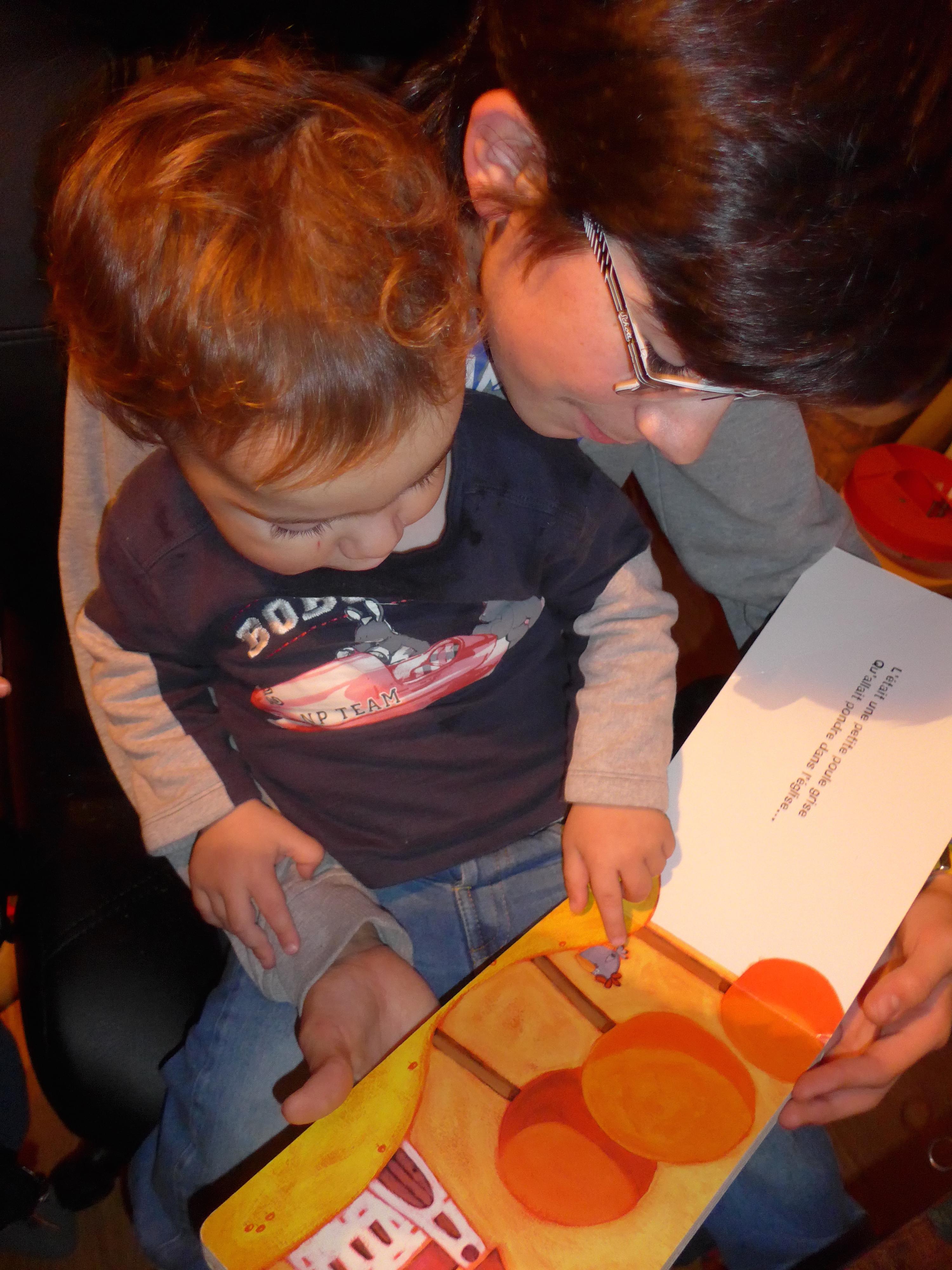 Livres Pour Enfants Et Ados Activites A La Maison