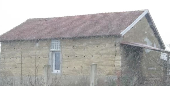 Capture d'écran 2016-01-16 à 22.32.34