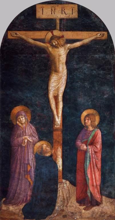 Angelico,_crocefissione_con_san_domenico,_louvre